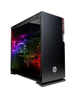 cyberpower-gaming-intel-i5-8400-nvidia-rtx-2060-16gb-ram-2tb-hdd-240gb-ssd-gaming-pc-with-rgb-lighting