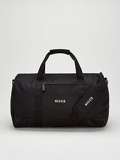 nicce-holdall