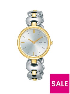pulsar-pulsar-attitude-silver-and-gold-detail-dial-two-tone-link-bracelet-ladies-watch