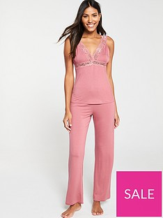 v-by-very-jersey-pajama-trousers-pink