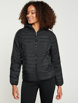 craghoppers-compresslite-iii-jacket-black