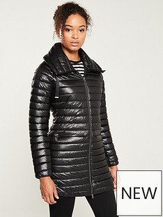 1a0f7b92b Casual Jackets | Womens Casual Jackets | Very.co.uk