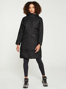 craghoppers-mhairi-jacket-black