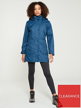 craghoppers-aird-jacket-navy