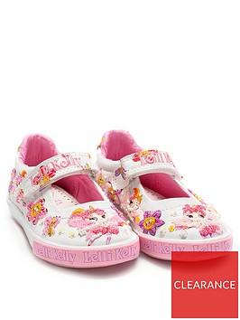lelli-kelly-fairy-doll-fantasy-shoe