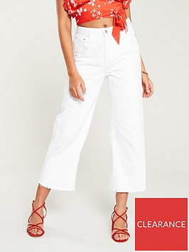 v-by-very-crop-wide-leg-jeans-white