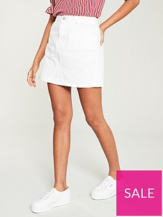 v-by-very-denim-skirt-white