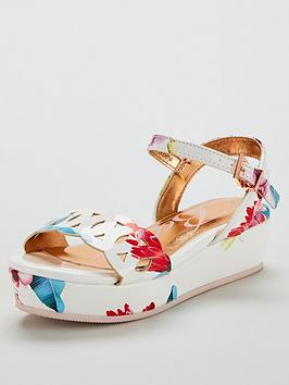 baker-by-ted-baker-girls-floral-flatform