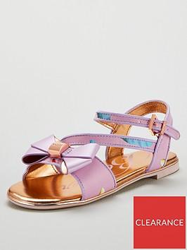 baker-by-ted-baker-toddler-girls-floral-asymetric-sandal