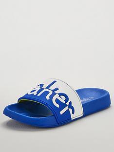 baker-by-ted-baker-logo-sliders-blue