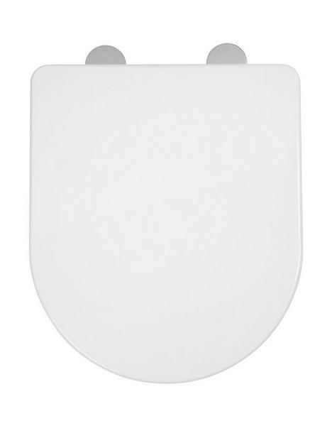croydex-eyre-flexi-fix-toilet-seat