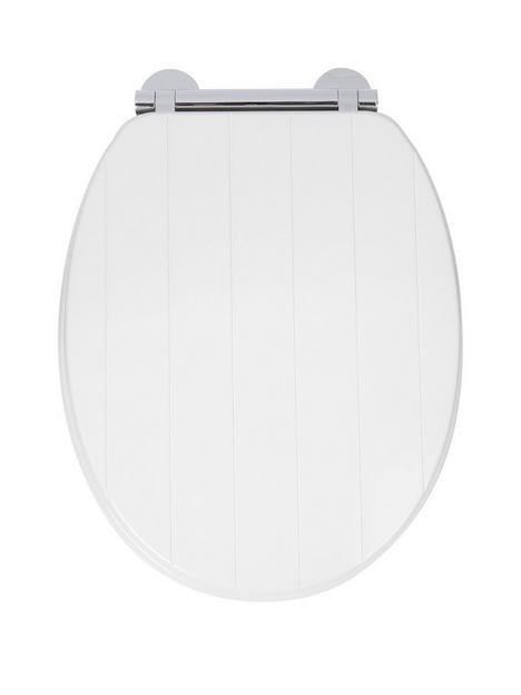 croydex-portland-flexi-fix-toilet-seat