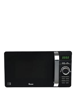 swan-20-litre-digital-microwave-black