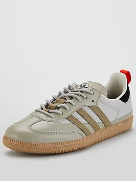 adidas-originals-samba-og-grey