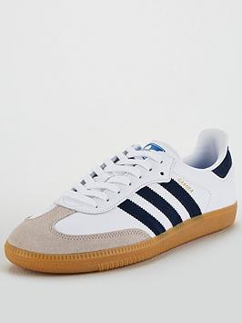 adidas-originals-samba-og-whitenavy