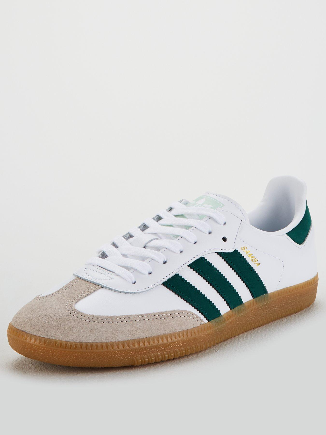 adidas Trainers | Mens adidas Trainers | Very.co.uk