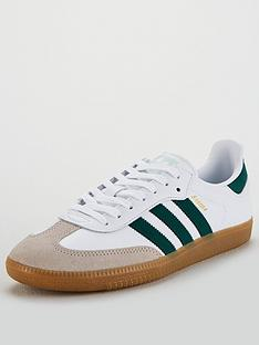 adidas-originals-samba-og-whitegreen