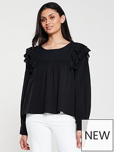 751666866f8 Ladies Blouses | Women's Blouses & Shirts | Very.co.uk