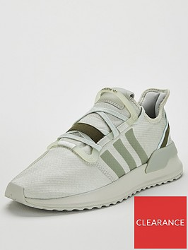 adidas-originals-u-path-run-white