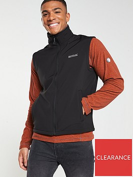 regatta-bradwell-softshell-body-warmer