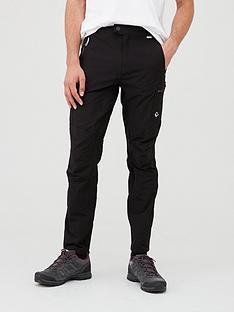 regatta-highton-trousers-black