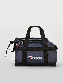 berghaus-expedition-mule-40l-bag