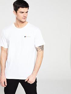 berghaus-corporate-logo-t-shirt-whitenbsp