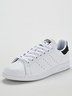 adidas-originals-stan-smith-whiteblack