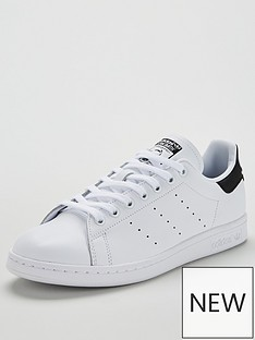 adidas-originals-stan-smith-whiteblack