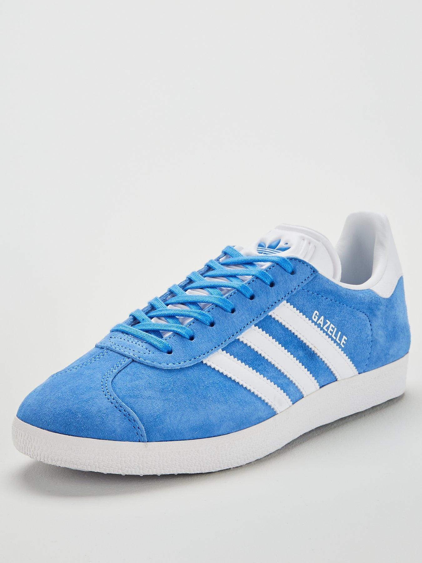 adidas Mens Sports Shoes | Very.co.uk