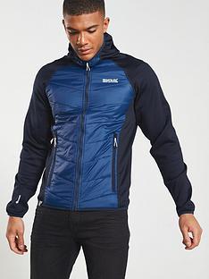 regatta-andreson-hybrid-jacket