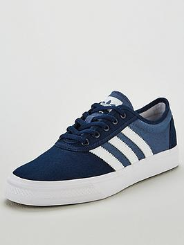 adidas-originals-adi-ease-navy