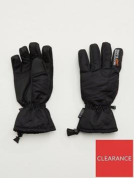 regatta-transition-waterproof-gloves