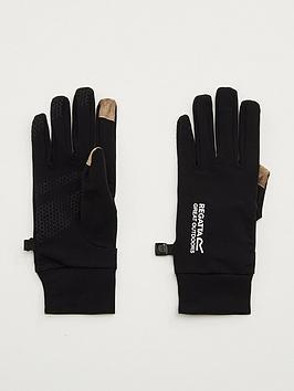 regatta-touchtip-stretch-gloves-blacknbsp