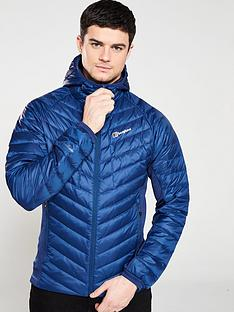 berghaus-tephra-stretch-reflect-jacket
