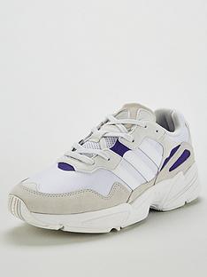 adidas-originals-yung-96-whiteblue