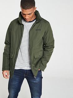 regatta-hebson-jacket-khakinbsp