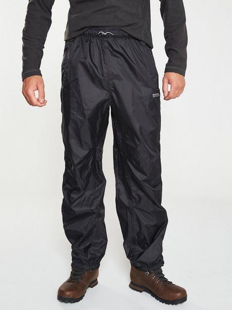 regatta-active-over-trouser-blacknbsp
