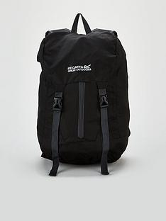 regatta-easypack-25l-packaway-bag
