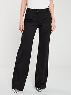v-by-very-the-ponte-wide-leg-trouser-black