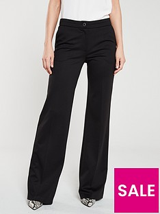 v-by-very-the-ponte-wide-leg-trouser-black