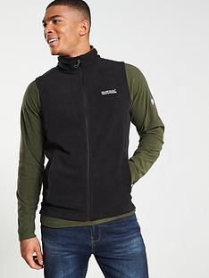 regatta-tobias-fleece-body-warmer