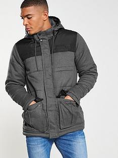 regatta-arnau-jacket