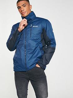 regatta-fabens-jacket-navynbsp