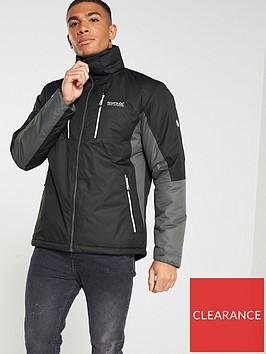 regatta-fabens-jacket