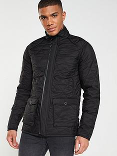 regatta-lander-jacket