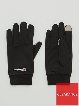 berghaus-smart-phone-glove-liner
