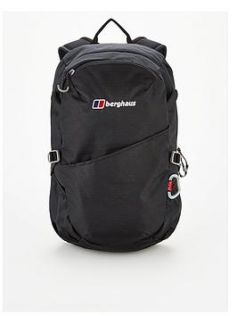 berghaus-twentyfourseven-25l-backpack