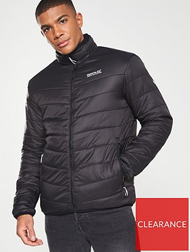 regatta-freezeway-jacket
