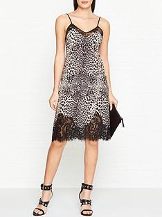 mcq-alexander-mcqueen-leopard-print-lace-slip-dress-leopard